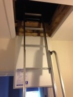 loft-ladders-2