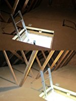 loft-ladders-montage