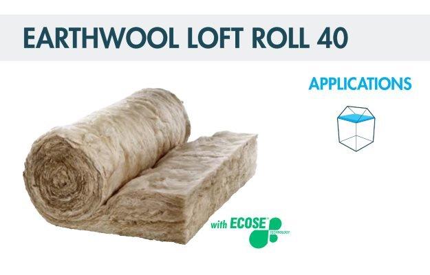 Loft insulation by Lofty Solution