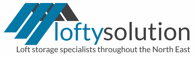 Lofty Solution logo